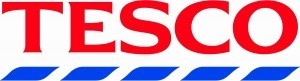 222 Tesco - Copy