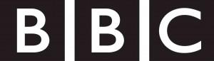 OZ clients bbc