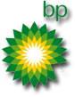 OZ clients BP