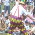 School Fund Raising Events Magician