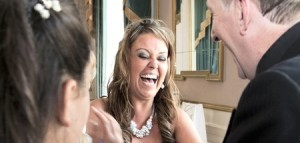Hire London Wedding Magician Children Adults