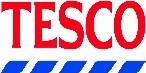 Corporate Fun Days Tesco