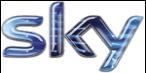 OZ clients sky TV